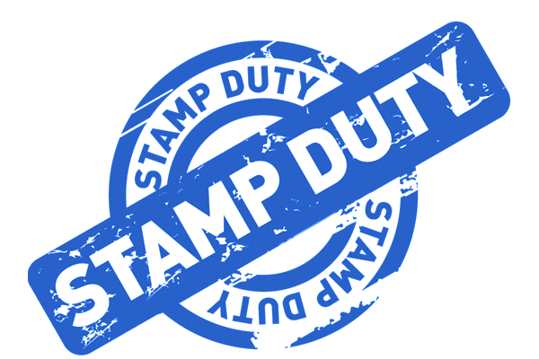 Stamp Duty NT